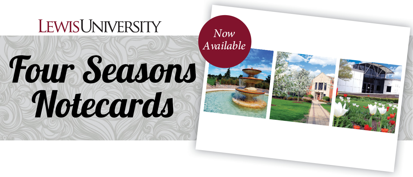 notecards banner