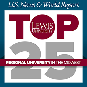 US News Top 25 Regional Universities