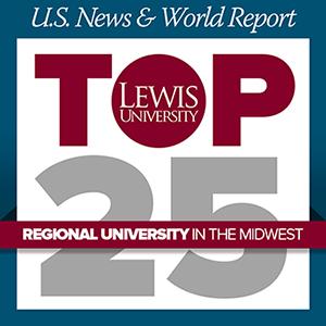 US News Top 25 Regional Universities