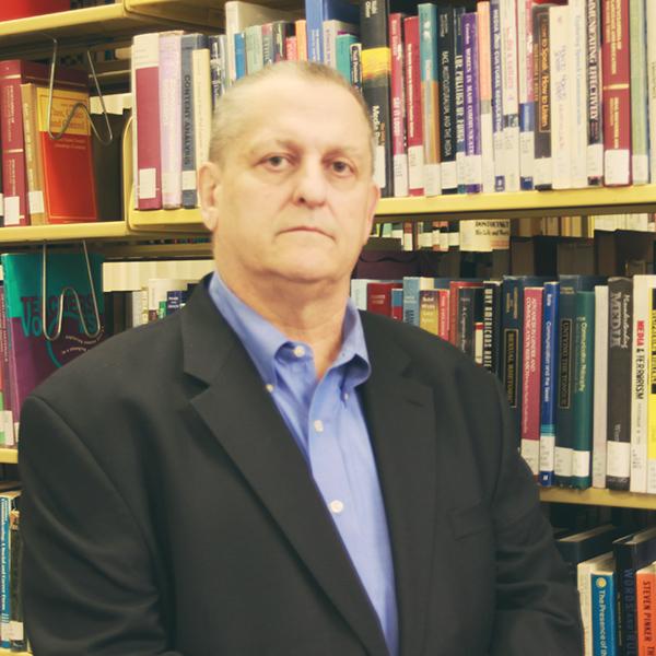August Deuser