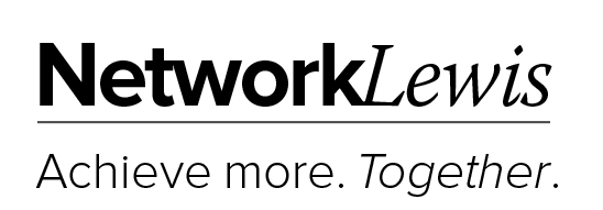 Network Networking