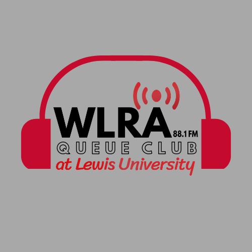 WLRA Queue Club