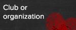 Club or Organization