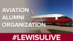 Aviation Alumni Webcast