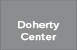 Doherty Center