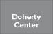 Doherty Center